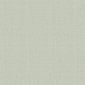 VA1254 Entwined York Wallpaper