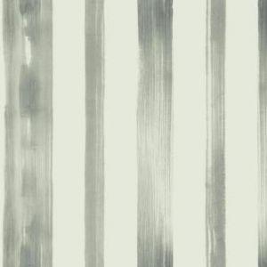 VA1261 Artisans Brush York Wallpaper