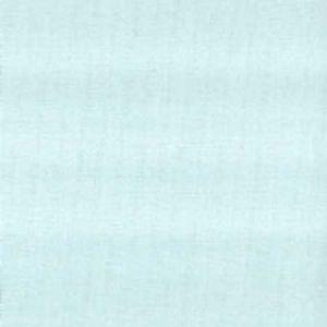 VALDEZ Aqua Norbar Fabric