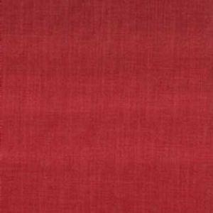 VALDEZ Berry Norbar Fabric