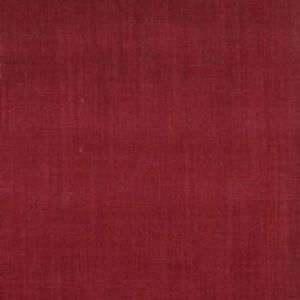 VALDEZ Brick Norbar Fabric