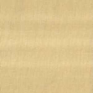 VALDEZ Butter Norbar Fabric