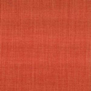 VALDEZ Canyon Norbar Fabric