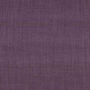 VALDEZ Eggplant Norbar Fabric