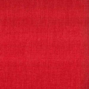 VALDEZ Fire Norbar Fabric