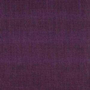 VALDEZ Grape Norbar Fabric
