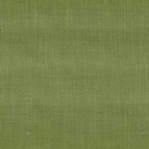 VALDEZ Green Norbar Fabric