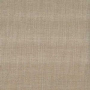 VALDEZ Latte Norbar Fabric