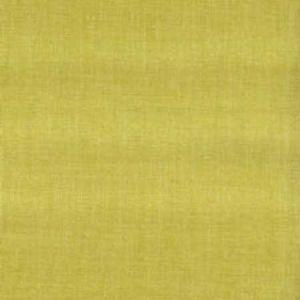 VALDEZ Lemon Norbar Fabric