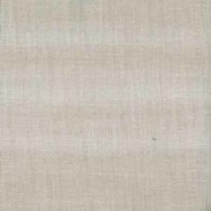 VALDEZ Linen Norbar Fabric