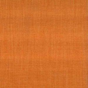 VALDEZ Mango Norbar Fabric
