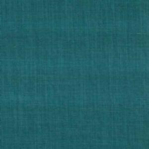 VALDEZ Marine Norbar Fabric