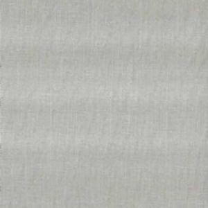 VALDEZ Metallic Norbar Fabric