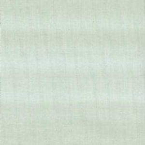 VALDEZ Mint Norbar Fabric