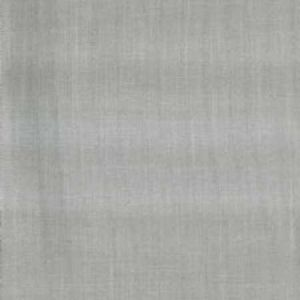 VALDEZ Mist Norbar Fabric
