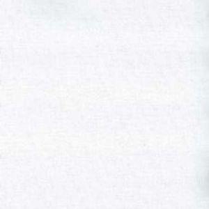 VALDEZ Optic Norbar Fabric