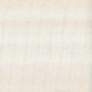 VALDEZ Oyster Norbar Fabric