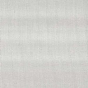 VALDEZ Pearl Norbar Fabric