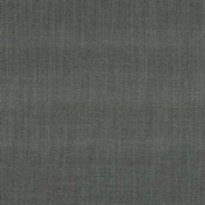 VALDEZ Pewter Norbar Fabric
