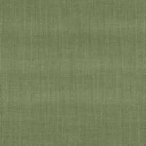 VALDEZ Pine Norbar Fabric