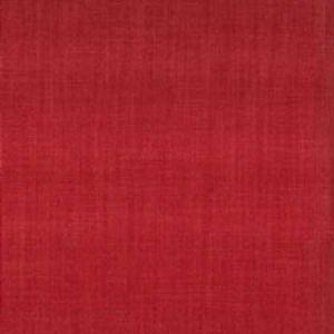 VALDEZ Red Norbar Fabric
