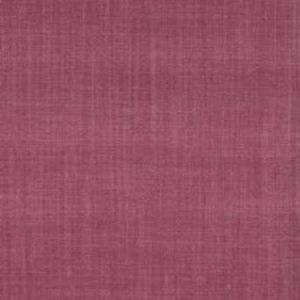 VALDEZ Rose Norbar Fabric
