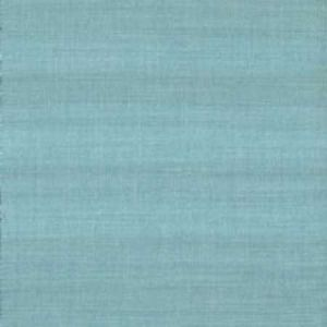 VALDEZ Seafoam Norbar Fabric