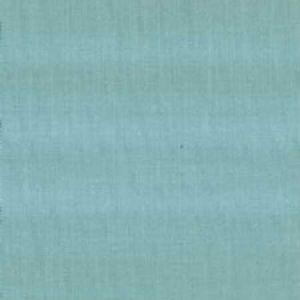 VALDEZ Sky Norbar Fabric