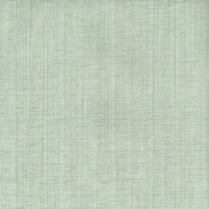 VASSAR Aqua Norbar Fabric