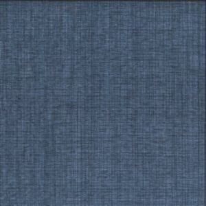 VASSAR Denim Norbar Fabric
