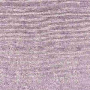 VD 00040398 ATIRA Lavender Aura Old World Weavers Fabric