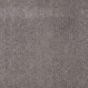 VD 0004HARR GASPRA Lilac Smoke Old World Weavers Fabric