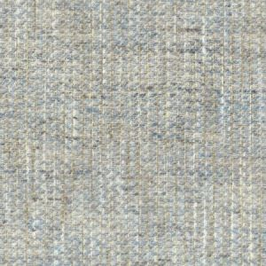 VEER 2 WEDGEWOOD Stout Fabric