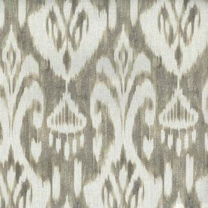 VENDOME Driftwood Norbar Fabric