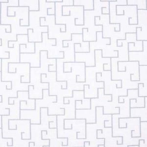 VENTURE OUT Spa Carole Fabric
