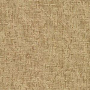 VG4420 Interlocking Weave York Wallpaper