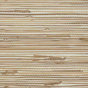 VG4441 River Grass York Wallpaper