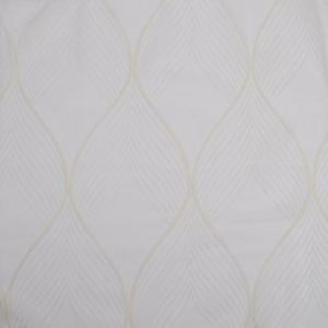 VIDEO Champagne Norbar Fabric