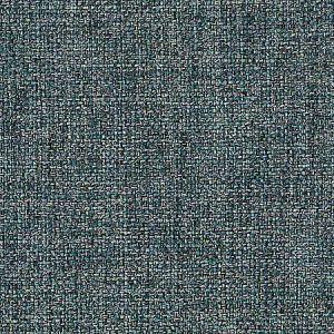 VINCENT Aegean Norbar Fabric