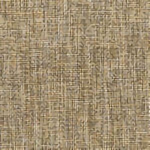 VINCENT Fawn Norbar Fabric