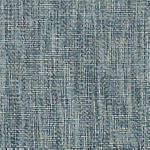 VINCENT Indigo Norbar Fabric