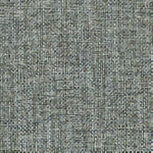 VINCENT Midnight Norbar Fabric