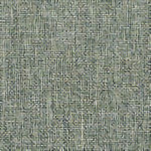 VINCENT Mineral Norbar Fabric