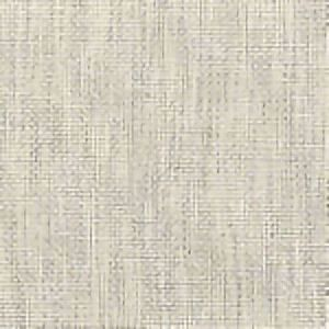 VINCENT Pearl Norbar Fabric