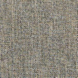 VINCENT Storm Norbar Fabric