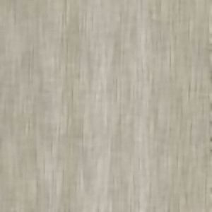 VIRGO Beige Norbar Fabric