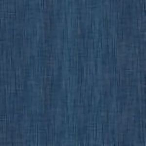 VIRGO Blue Norbar Fabric