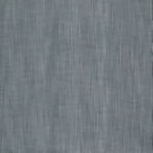 VIRGO Chambray Norbar Fabric