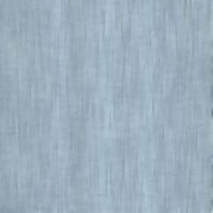 VIRGO Cloud Norbar Fabric