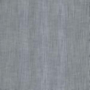 VIRGO Concrete Norbar Fabric